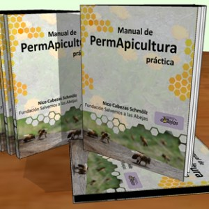 Manual Permapicultura